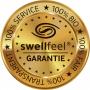 swellfeel_siegel